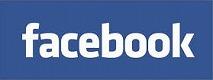 s-Facebook.jpg