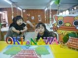 s-P1070673.jpg