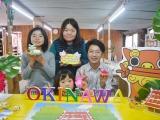 s-P1070692.jpg