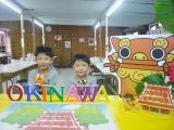 s-P1070750.jpg