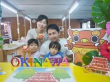 s-P1070800.jpg