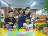 s-P1070887.jpg
