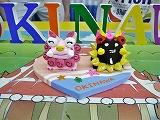 shisa-P1030863.jpg