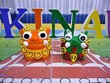shisa-P1030989.jpg